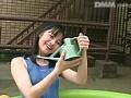 美奈子 14歳 サンプル画像 No.6