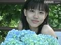 千裕 13歳 サンプル画像 No.4