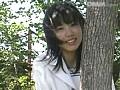 千裕 13歳 サンプル画像 No.5
