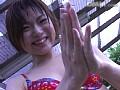 LOVE U 藤岡まや サンプル画像 No.2