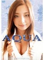 【松村かすみ動画】松村かすみ-AQUA-セクシー