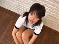 パセリ 水沢亜咲美 14才 サンプル画像 No.6