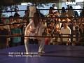 ALL JAPAN REGGAE DANCERS Brandnew Dancer Contest *2004 サンプル画像 No.3