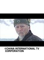 第46話(最終話) 大明帝国 朱元璋
