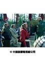 第54話 項羽と劉邦 King's War