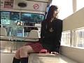 幸福少女 「人型ロボット」 山本彩乃 in沖縄 サンプル画像 No.2