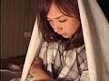 幸福少女 「人型ロボット」 山本彩乃 in沖縄 サンプル画像 No.6