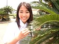 SUNSHINE ORANGE 浅香彩13歳 サンプル画像 No.1