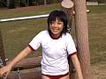 小川櫻子13歳 ボクの妹は利発な美少女 サンプル画像 No.2