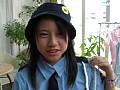 実月亜美14歳 魔女っ子あみちゃん サンプル画像 No.3