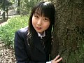 学級委員長 仲村ともみ15歳 サンプル画像 No.1