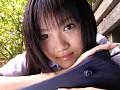 TARGET 未来かなえ 14歳 サンプル画像 No.1