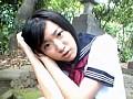 101匹@モエタン。撮りおろし女子高生ムービー 笠原麻理奈 ブルーカード サンプル画像 No.3