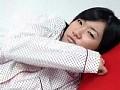 101匹@モエタン。撮りおろし女子高生ムービー 笠原麻理奈 ブルーカード サンプル画像 No.5