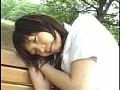 101匹@モエタン。撮りおろし女子高生ムービー 前川あや オレンジカード サンプル画像 No.2