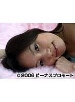 101匹@モエタン。撮りおろし女子高生ムービー 野村日香理 ピンクカード