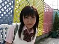 101匹@モエタン。撮りおろし女子高生ムービー 小松いちか ピンクカード サンプル画像 No.3