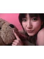 【小松いちか動画】101匹@モエタン。撮りおろしJKムービー-小松いちか-ピンクカード-女子高生