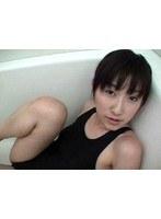 【小松いちか動画】101匹@モエタン。撮りおろしJKムービー-小松いちか-ブラックカード-女子高生