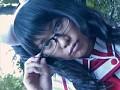 101匹@モエタン。撮りおろし女子高生ムービー 小谷有里 ピンクカード サンプル画像 No.3