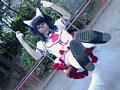 101匹@モエタン。撮りおろし女子高生ムービー 小谷有里 ピンクカード サンプル画像 No.6