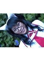 【小谷有里動画】101匹@モエタン。撮りおろしJKムービー-小谷有里-ピンクカード-女子高生