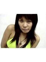 【小谷有里動画】101匹@モエタン。撮りおろしJKムービー-小谷有里-ブルーカード-女子高生