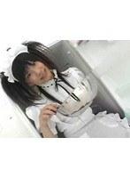 101匹@モエタン。撮りおろし女子高生ムービー 山田瑞希 ブラックカード
