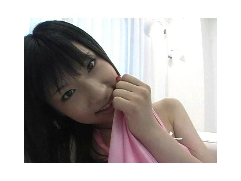 101匹@モエタン。撮りおろし女子高生ムービー 山田瑞希 ピンクカード