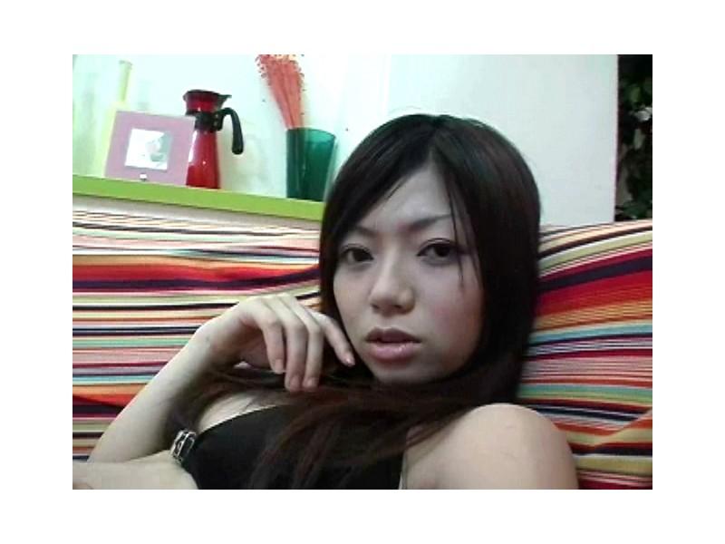 101匹@モエタン。撮りおろし女子高生ムービー 富田吏菜 ブルーカード