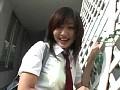 101匹@モエタン。撮りおろし女子高生ムービー 鈴木ゆき オレンジカード サンプル画像 No.4