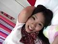 101匹@モエタン。撮りおろし女子高生ムービー 佐藤由梨香 ピンクカード サンプル画像 No.5