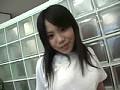 101匹@モエタン。撮りおろし女子高生ムービー 佐藤由梨香 ピンクカード サンプル画像 No.6