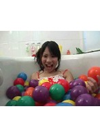 101匹@モエタン。撮りおろし女子高生ムービー 佐藤由梨香 オレンジカード