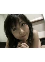 101匹@モエタン。撮りおろし女子高生ムービー 伊藤百合南 ブラックカード