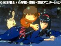 銀河鉄道999 エターナル・ファンタジー サンプル画像 No.3