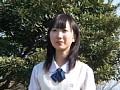 Vol.4 女子中高生グラビアベストショット集 サンプル画像 No.1