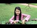 Teen's海外シリーズ第2弾 ベトナム魅惑のアオザイ女子高生期待のトップTVアイドル集結! サンプル画像 No.3