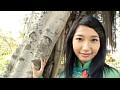 Teen's海外シリーズ第2弾 ベトナム魅惑のアオザイ女子高生期待のトップTVアイドル集結! サンプル画像 No.5