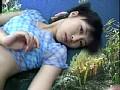 15歳の夏休み 森下真奈美 サンプル画像 No.3