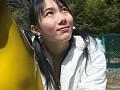 VOL.7 green 輪違泉実 14歳 サンプル画像 No.2
