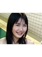 VOL.7 green 輪違泉実 14歳