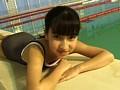 VOL.8 green 丹野さゆり 13歳 サンプル画像 No.5