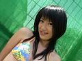 VOL.10 green 水野月 15歳 サンプル画像 No.2