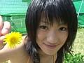 VOL.10 green 水野月 15歳 サンプル画像 No.3