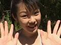 VOL.13 green 高村里香子 14歳 サンプル画像 No.6