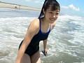 VOL.13 green 高村里香子 14歳 サンプル画像 No.1