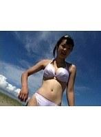 【高村里香子動画】VOL.13-green-高村里香子-14歳-美少女