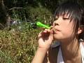 VOL.14 green 山本万菜 15歳 サンプル画像 No.4