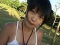 VOL.14 green 山本万菜 15歳 サンプル画像 No.5